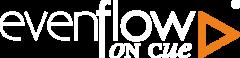 Evenflow Events & Experiences